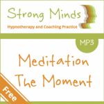 Meditation-TheMoment_mp3-600x600