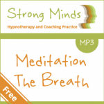 Meditation-TheBreathmp3-600x600